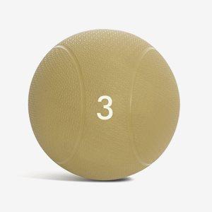 Abilica Medicinboll Medicineball