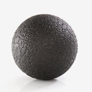 Gymstick Massageboll Recovery Ball 10cm