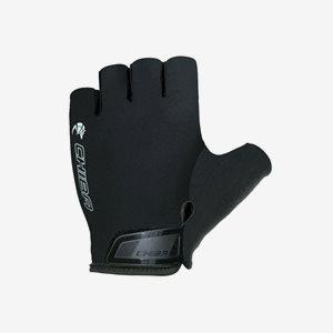 Gymstick Träningshandskar Allround Training Gloves