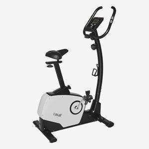 Casall Motionscykel Exercise Bike EB100