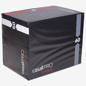 Casall Pro Plyo Box Soft Plyobox 3-1