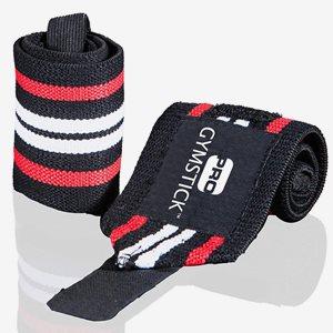 Gymstick Handstöd Pro Wrist Straps