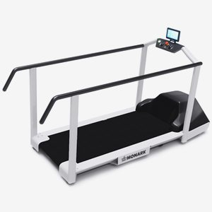 Monark Sport Sport Treadmill
