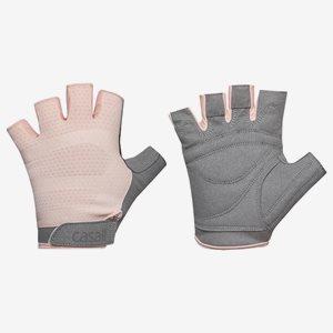Casall Träningshandskar Exercise Glove Wmns