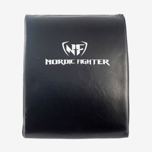 Nordic Fighter Rehab Ab Mat