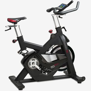 Toorx Spinningcykel SRX-500