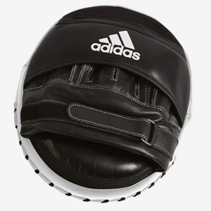 Adidas Mitts Focus Mitts Air