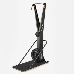 Thor Fitness Stakmaskin Air Skier With Board