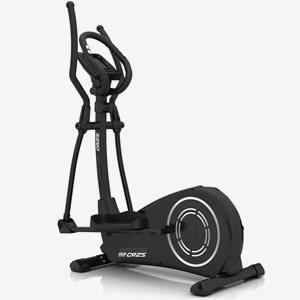 Master Fitness Crosstrainer CR25