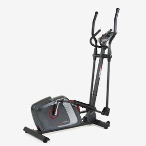 Hammer Sport Crosstrainer Cross Motion Bt