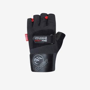 Gymstick Träningshandskar Wristguard Protect Training Gloves