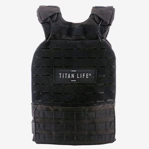 Titan LIFE TacticalVest, Viktväst
