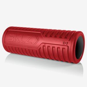 SKLZ Barrel Roller Xg (Firm), Barrel Roller