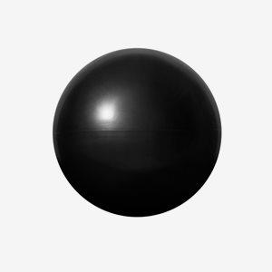 Casall Gymboll Exercise Ball 18cm, 1kg