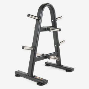 Thor Fitness Ställning viktskivor Weight Plate Tree