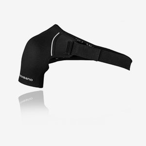Rehband Axelstöd QD Shoulder Support R/L 3mm