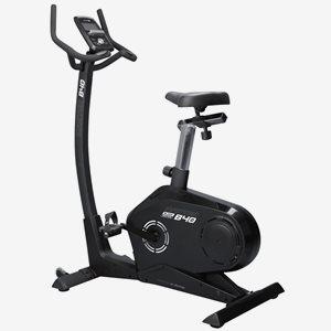 Master Fitness Motionscykel B40