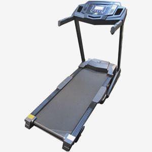Titan LIFE Löpband Treadmill T35