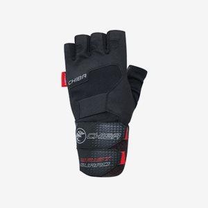 Gymstick Träningshandskar Wristguard III Training Gloves