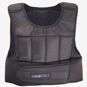 Casall Pro Viktväst Weight Vest