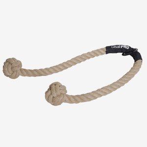 Casall Pro Multigymtillbehör Triceps Rope