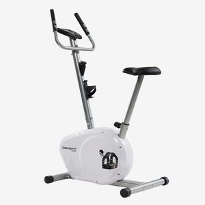 Benefit Exercise bike B425, Motionscykel