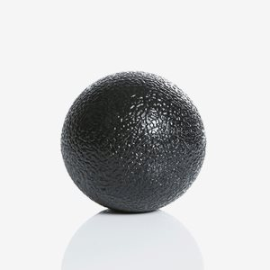 Gymstick Rehab Squeeze Ball (Dia. 60mm)