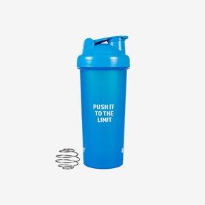 Pure2Improve Shaker Pure Shaker Bottle (700ml)