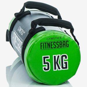 Gymstick Power bag Fitness Bag