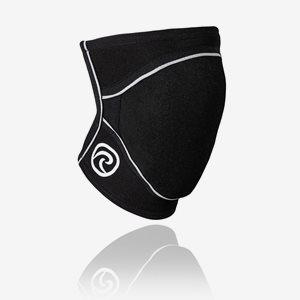 Rehband Knästöd PRN Knee Pad Advanced (R/L)
