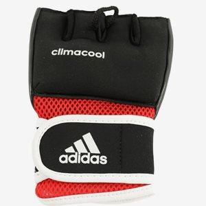 Adidas MMA- & grapplinghandskar Vikthandske