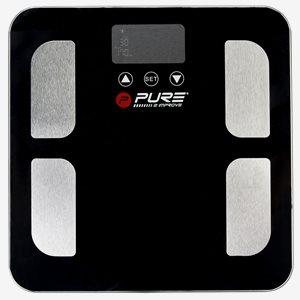 Pure2Improve Våg Bodyfat Smart Scale