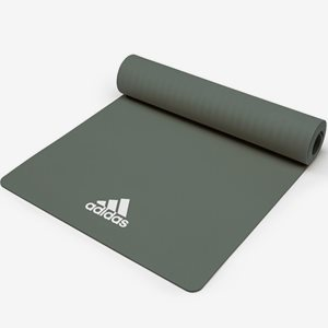 Adidas Yogamatta Mat. Yoga 8mm