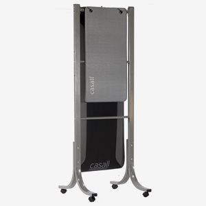 Casall Pro Ställning mattor Mat Rack