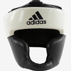Adidas Huvudskydd Response