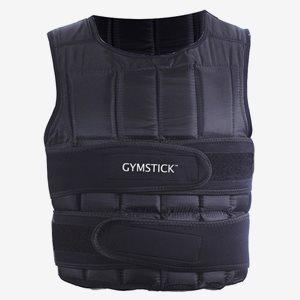 Gymstick Viktväst Power Vest