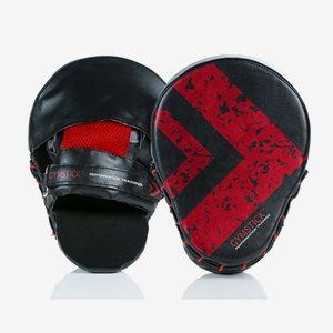 Gymstick Säck- & mittshandskar Punching Mitts