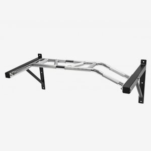 FitNord Chins Multi Function Warrior Chin Up Bar,