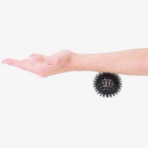 JobOut Ergonomi Massageboll