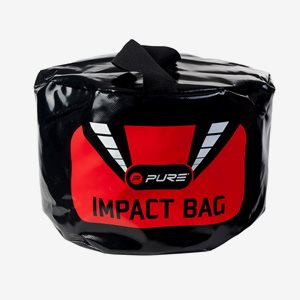 Pure2Improve Pure Impact Bag