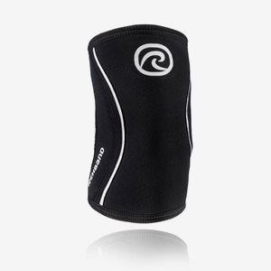 Rehband Armbågsstöd RX Elbow Sleeve 5mm
