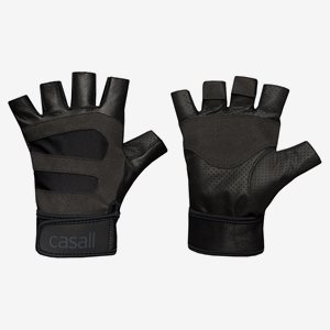 Casall Träningshandskar Exercise Glove Support