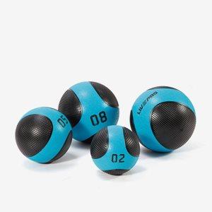 LivePro Medicinboll Solid Medicine Ball