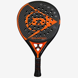 Dunlop Galactica Light (Llaguno), Padelracket