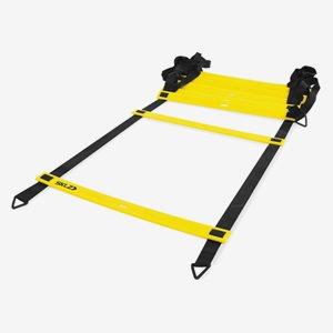 SKLZ Träningsredskap Quick Ladder