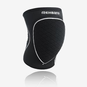 Rehband Knästöd PRN Knee Pad Impact 3mm