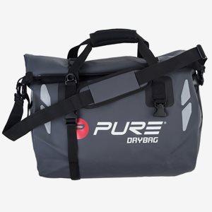 Pure2Improve Väska Pure Waterproof 35L Sportsbag
