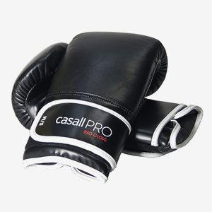 Casall Pro Säck- & mittshandskar Bag Gloves