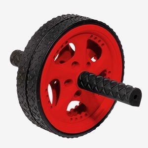 Pure2Improve Träningshjul Pure Exercise Wheel