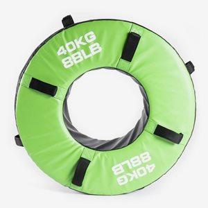 Nordic Fighter Power tyre Viktdäck